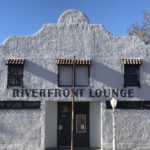 River Front Lounge