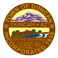 Town of Duncan